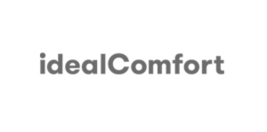 idealcomfort